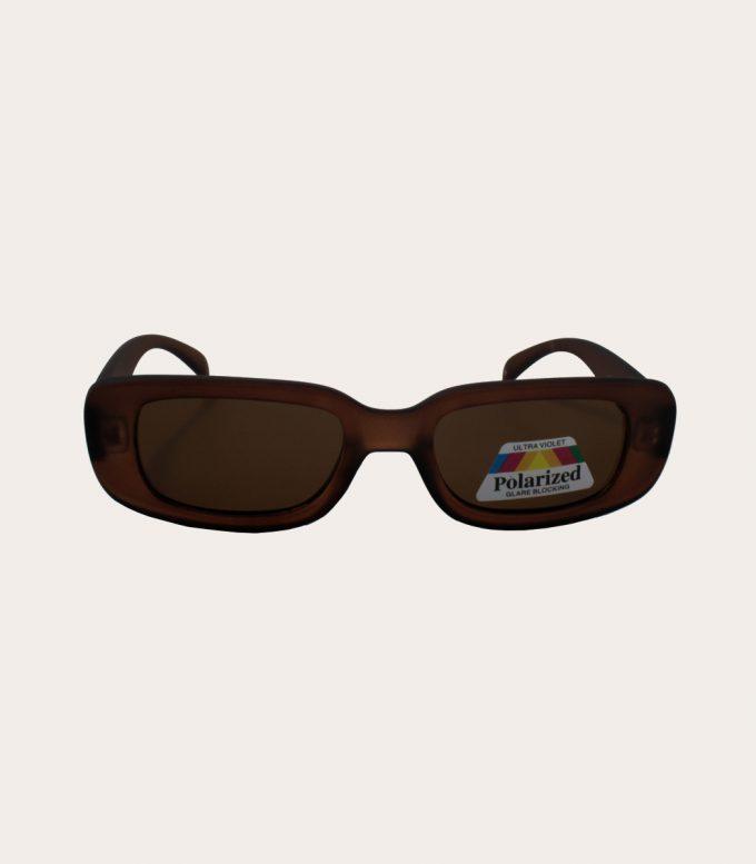 Γυαλιά Ηλίου Mohiti GP2355-002