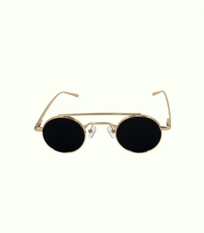 Γυαλιά Ηλίου Mohiti 616777_gd