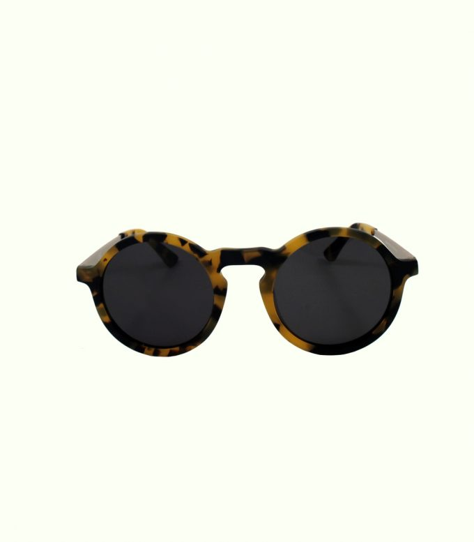 Γυαλιά Ηλίου Mohiti ODAS117003_lb