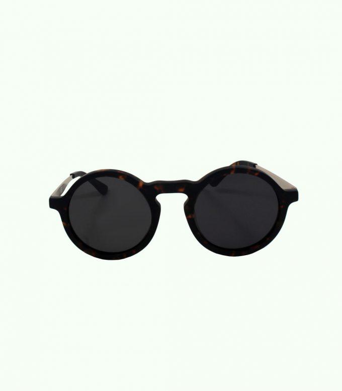 Γυαλιά Ηλίου Mohiti ODAS117003_db
