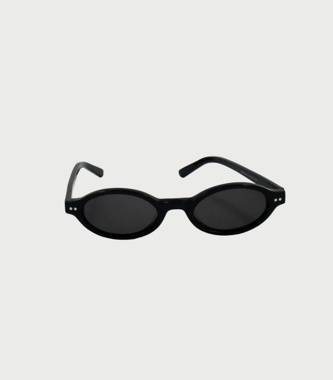 Γυαλιά Ηλίου Mohiti ODAS118014_bk