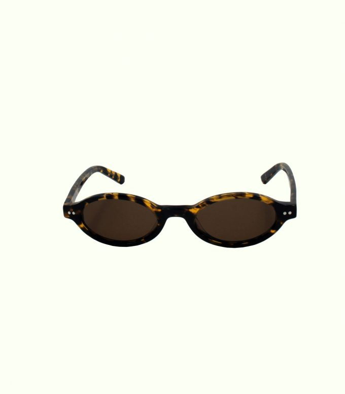 Γυαλιά Ηλίου Mohiti ODAS118014_br
