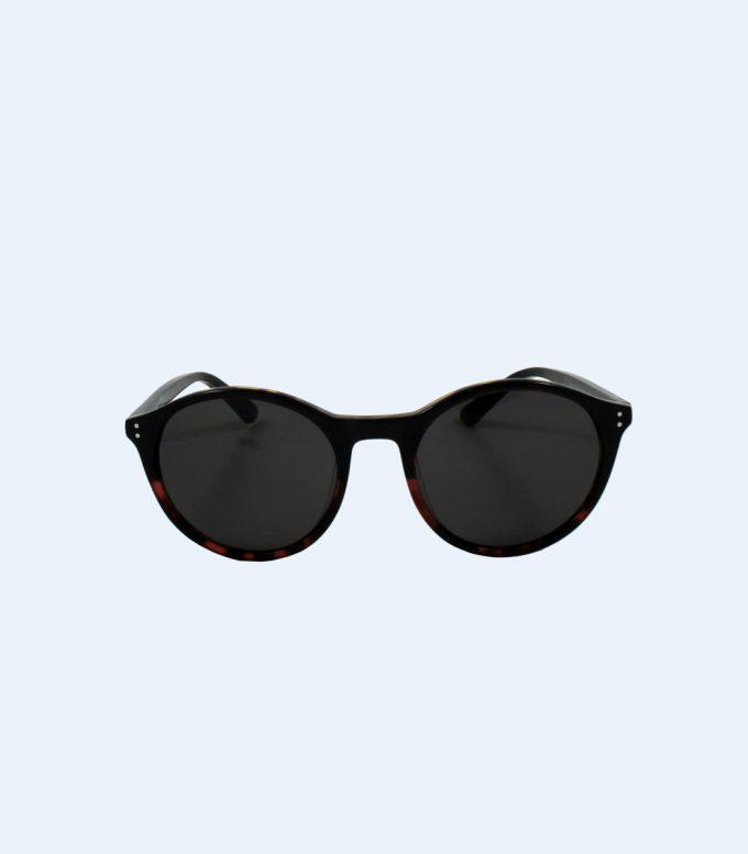 Γυαλιά Ηλίου Mohiti ODAS117018_br