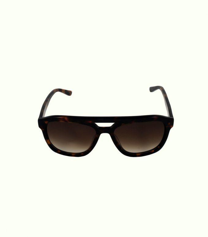 Γυαλιά Ηλίου Mohiti ODAS117007_br