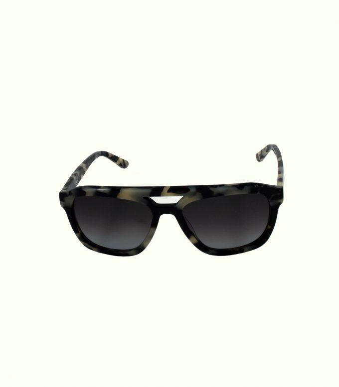 Γυαλιά Ηλίου Mohiti ODAS117007_bw