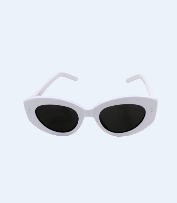 Γυαλιά Ηλίου Mohiti ODAS718006_wt