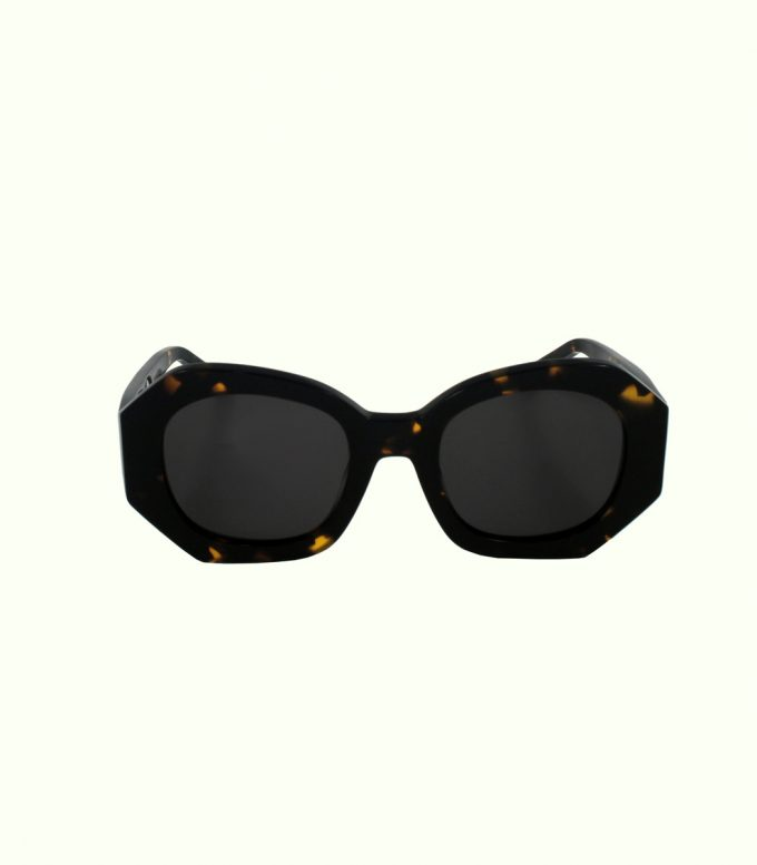 Γυαλιά Ηλίου Mohiti ODAS718026_br