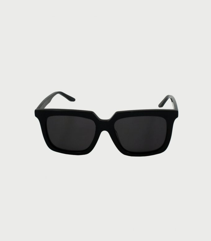 Γυαλιά Ηλίου Mohiti ODAS118015_bk
