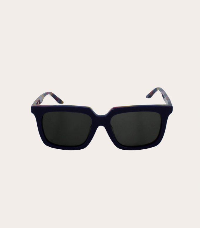 Γυαλιά Ηλίου Mohiti ODAS118015_pu