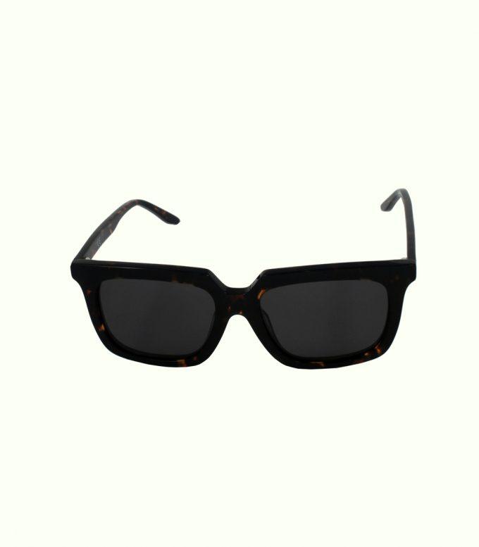 Γυαλιά Ηλίου Mohiti ODAS118015_br