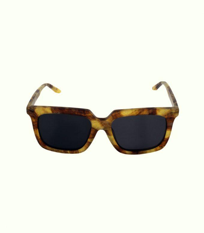 Γυαλιά Ηλίου Mohiti ODAS118015_ye