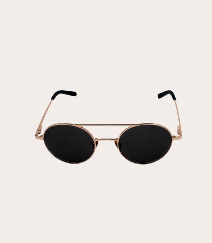 Γυαλιά Ηλίου Mohiti 616480_gd
