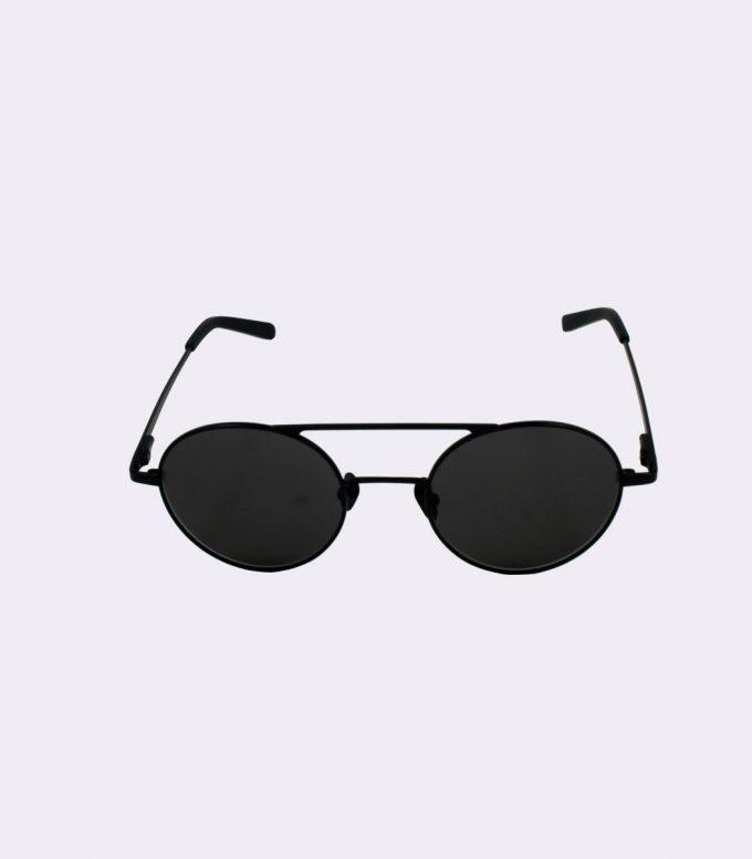 Γυαλιά Ηλίου Mohiti 616480_bk