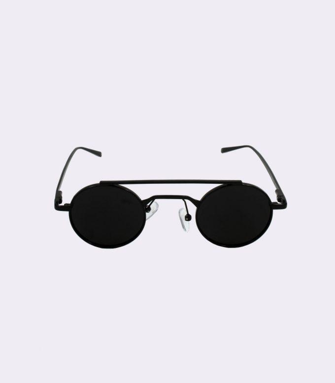 Γυαλιά Ηλίου Mohiti 616777_bk