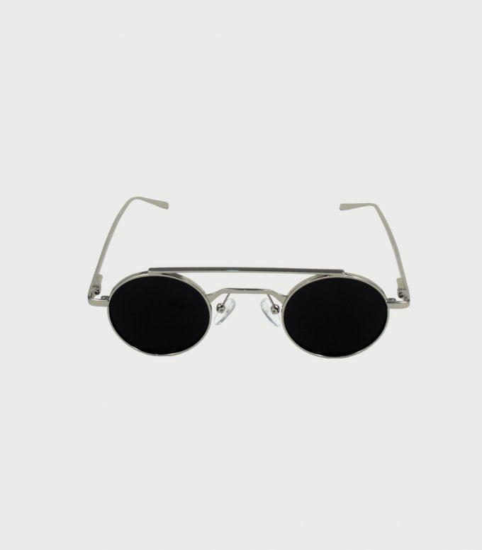 Γυαλιά Ηλίου Mohiti 616777_si