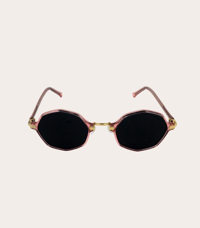 Γυαλιά Ηλίου Mohiti 616800_pn