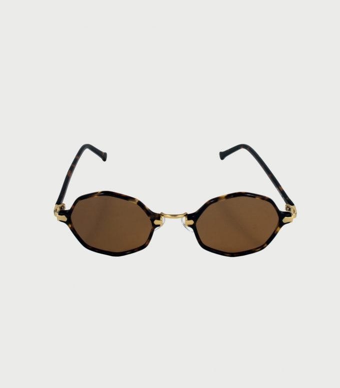 Γυαλιά Ηλίου Mohiti 616800_br