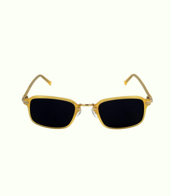 Γυαλιά Ηλίου Mohiti 616819_ye