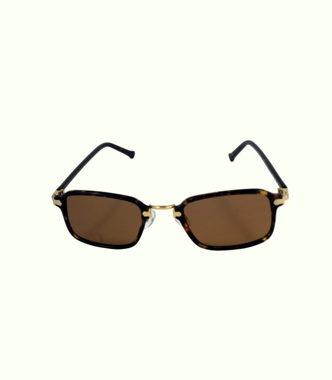Γυαλιά Ηλίου Mohiti 616819_br