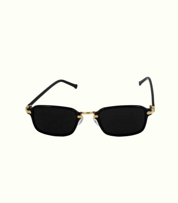 Γυαλιά Ηλίου Mohiti 616819_bk