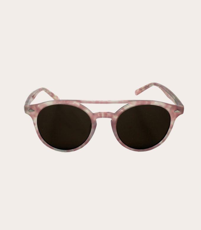 Γυαλιά Ηλίου Mohiti ODAS118004_pn