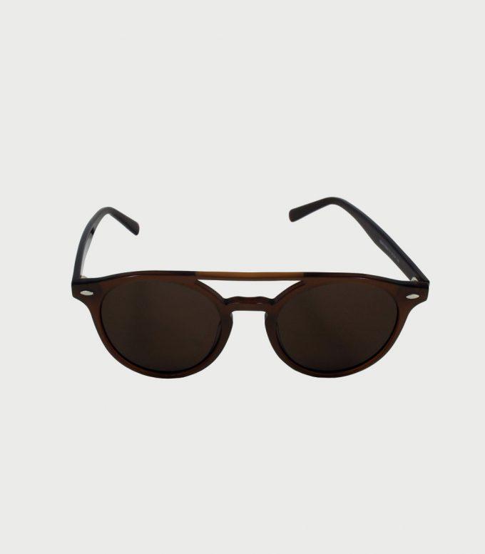 Γυαλιά Ηλίου Mohiti ODAS118004_br