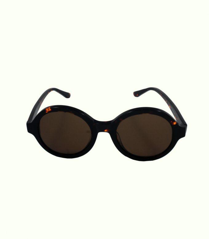 Γυαλιά Ηλίου Mohiti 4000_db