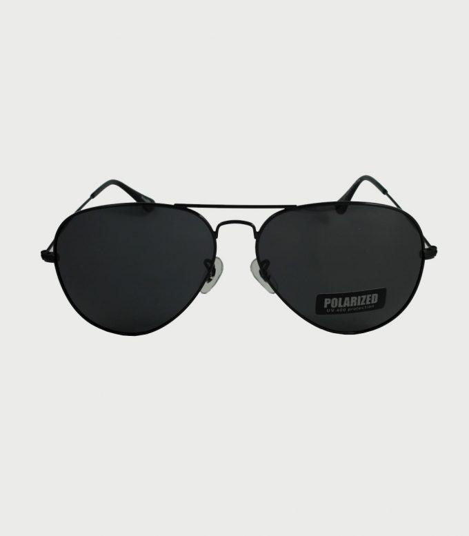 Γυαλιά Ηλίου Mohiti 3025L_bk