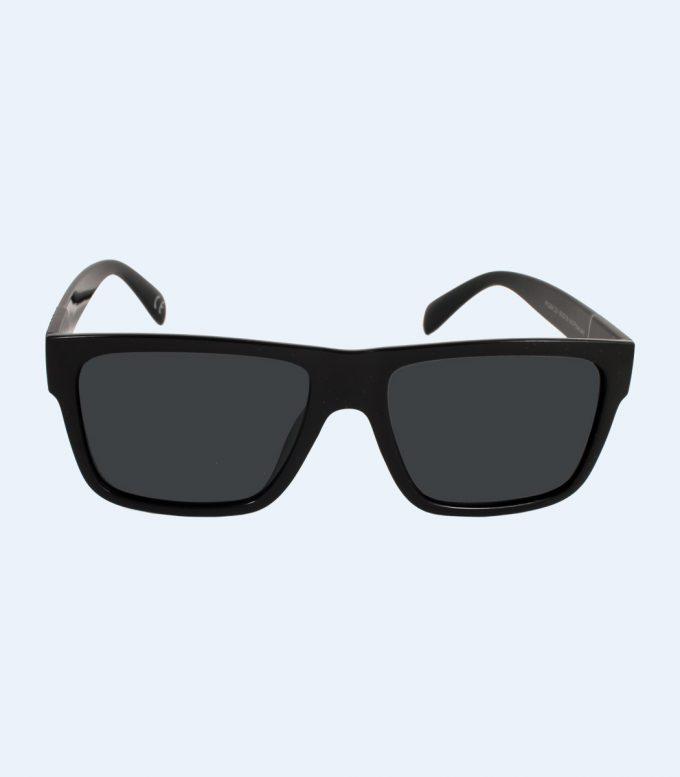 Γυαλιά Ηλίου Mohiti PL284_bkg