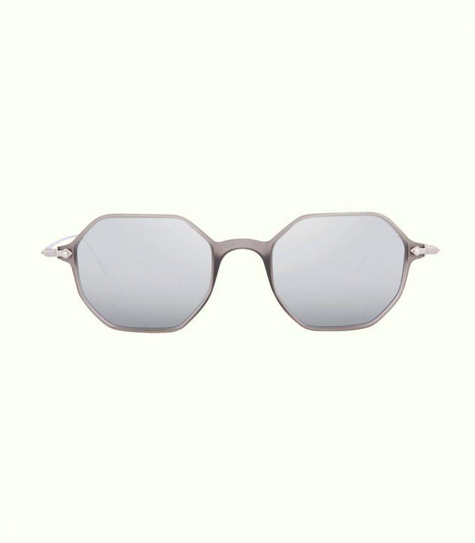 Γυαλιά Ηλίου Mohiti 17053_gr