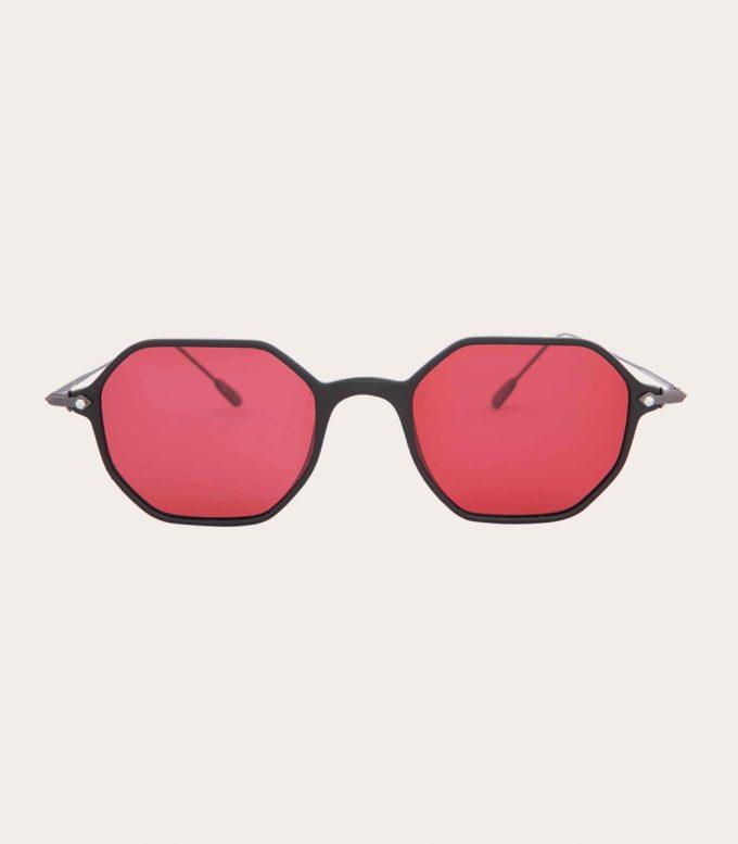 Γυαλιά Ηλίου Mohiti 17053_rd