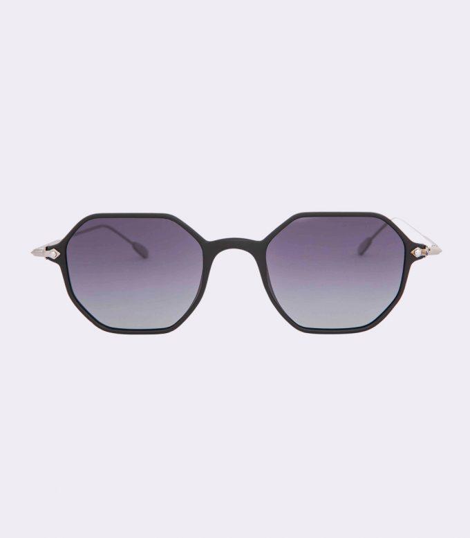 Γυαλιά Ηλίου Mohiti 17053_bk