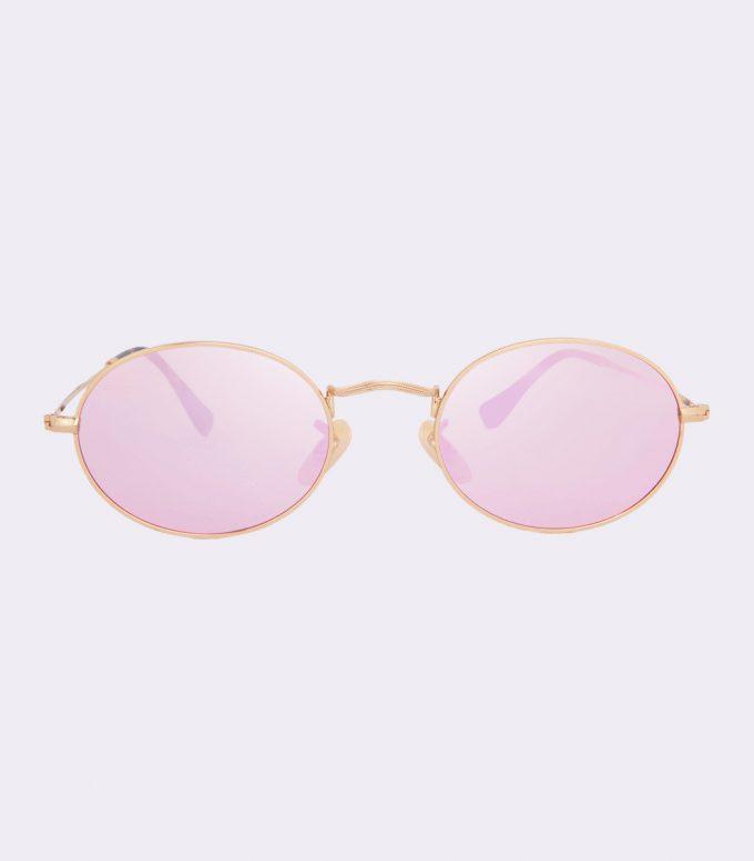 Γυαλιά Ηλίου Mohiti 17032_pn