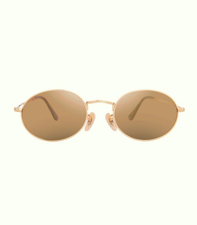 Γυαλιά Ηλίου Mohiti 17032_gd