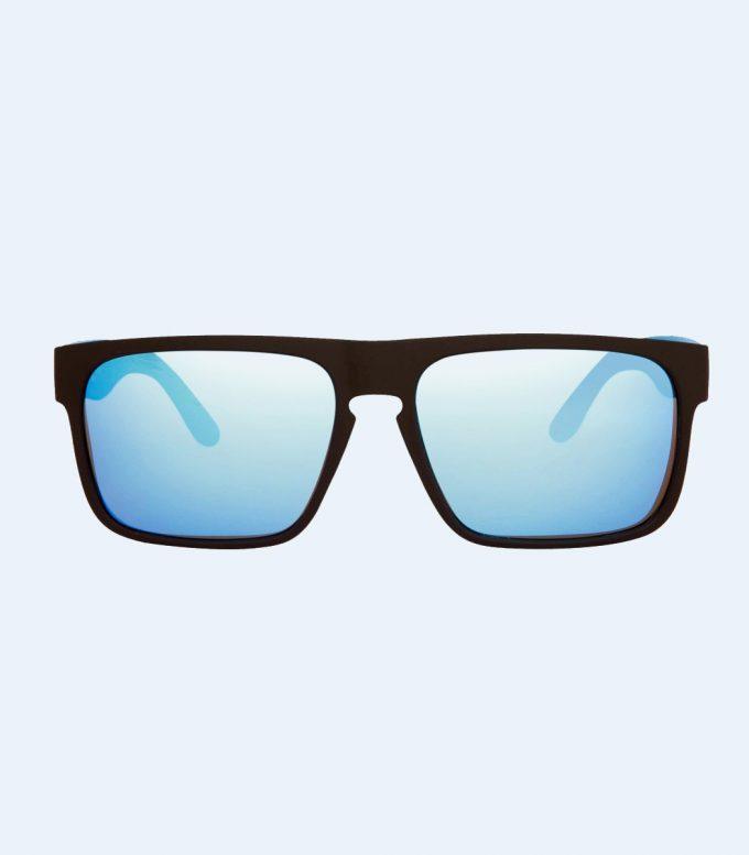 Γυαλιά Ηλίου Mohiti PL376_bk