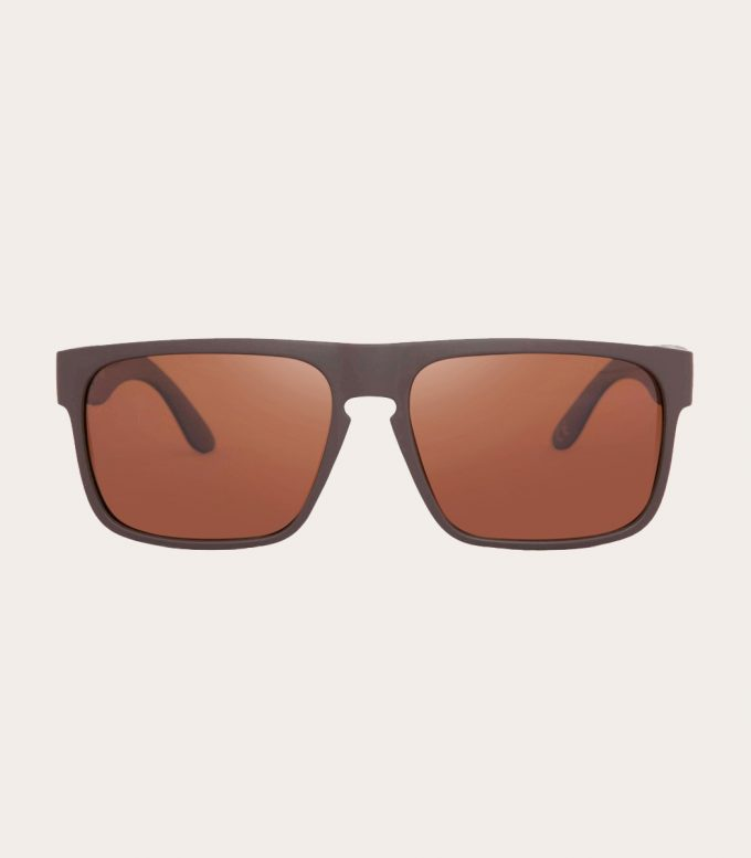 Γυαλιά Ηλίου Mohiti PL376_br
