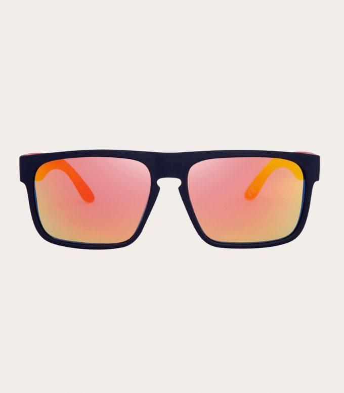 Γυαλιά Ηλίου Mohiti PL376_rd
