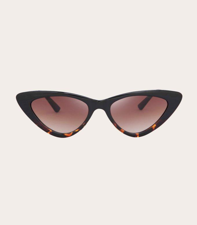 Γυαλιά Ηλίου Mohiti 95112_bkl