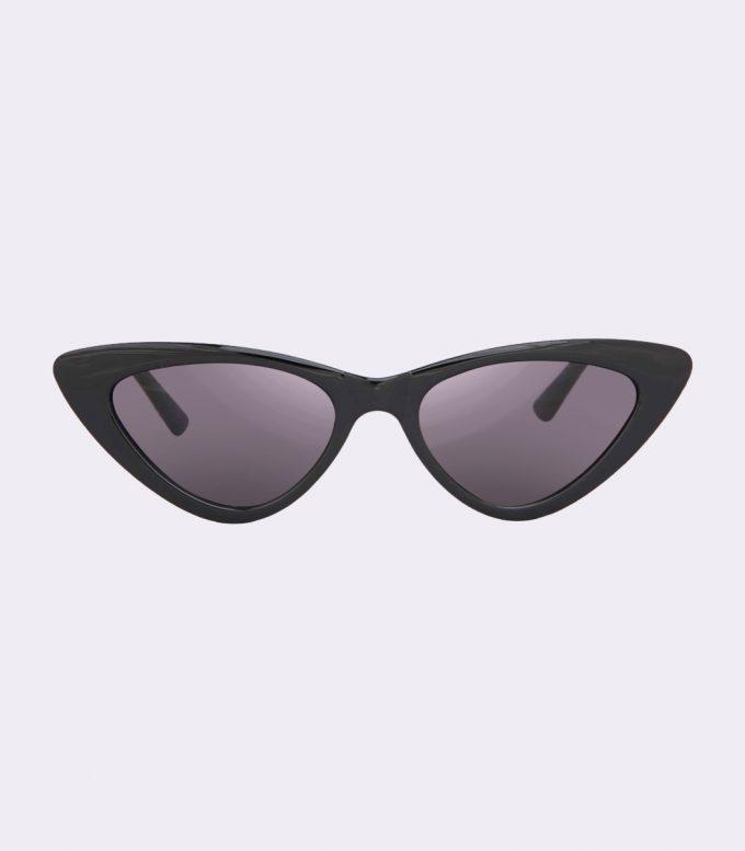 Γυαλιά Ηλίου Mohiti 95112_bk