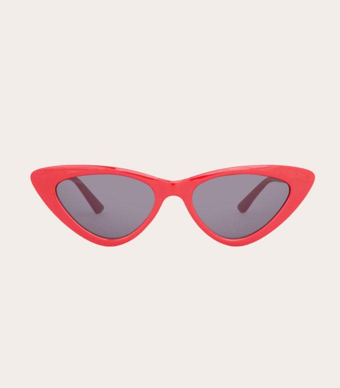 Γυαλιά Ηλίου Mohiti 95112_rd
