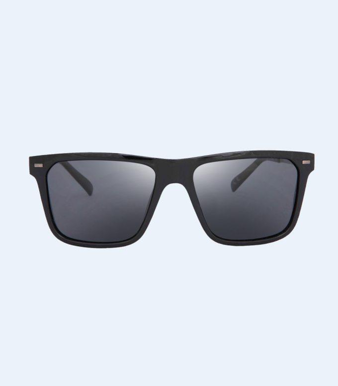 Γυαλιά Ηλίου Mohiti PL279_bk