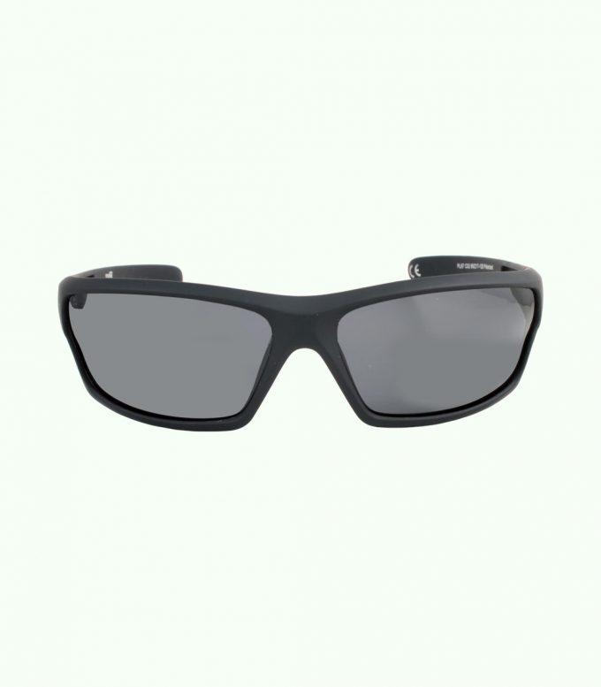 Γυαλιά Ηλίου Mohiti PL67_bk