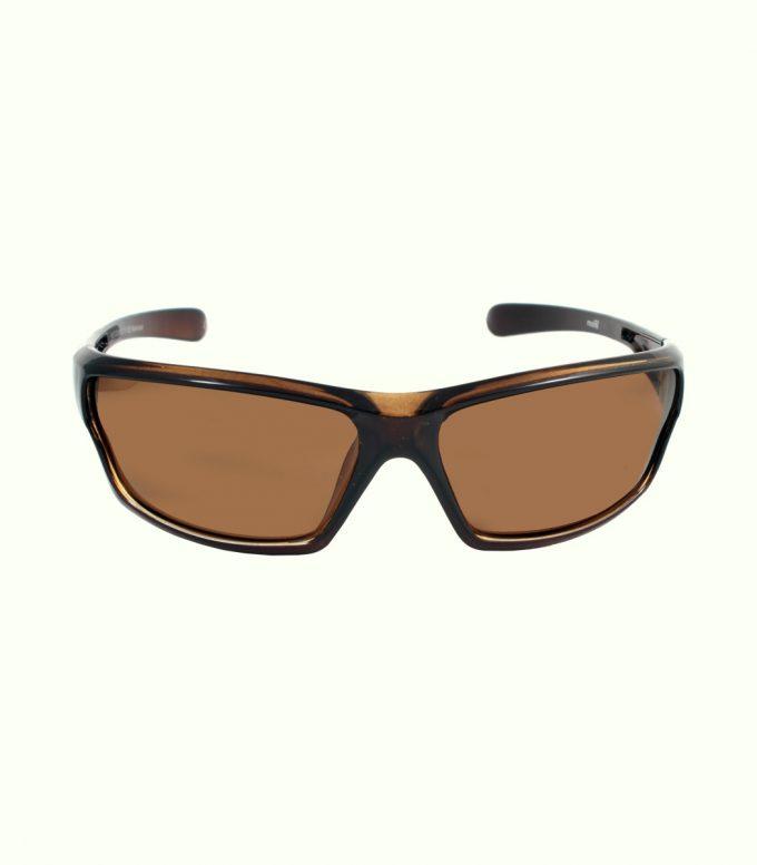Γυαλιά Ηλίου Mohiti PL67_br