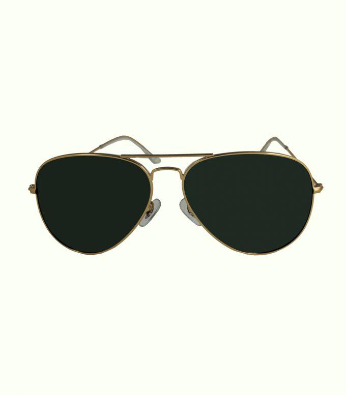 Γυαλιά Ηλίου Mohiti 3025L_gd