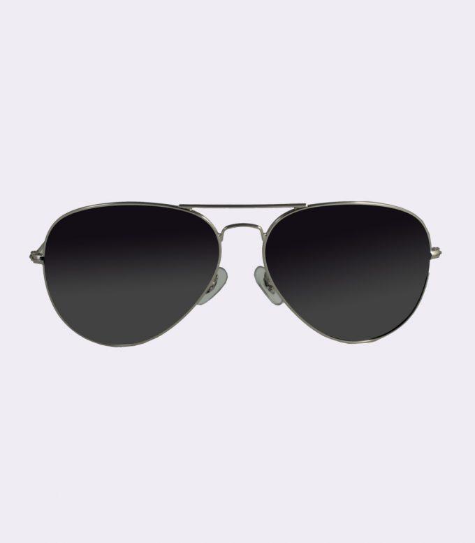 Γυαλιά Ηλίου Mohiti 3025L_sibk