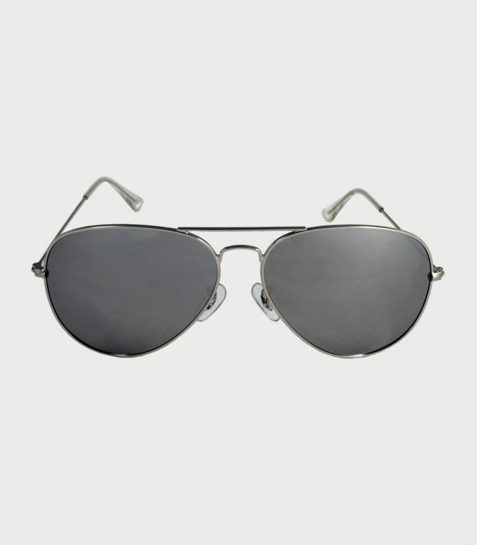 Γυαλιά Ηλίου Mohiti 3025L_sisi