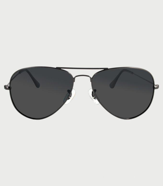 Γυαλιά Ηλίου Mohiti 3025S_bk