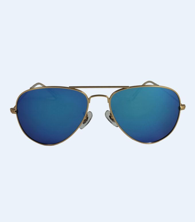 Γυαλιά Ηλίου Mohiti 3025S_bl