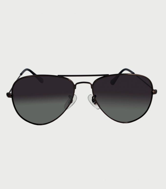 Γυαλιά Ηλίου Mohiti 3025S_br
