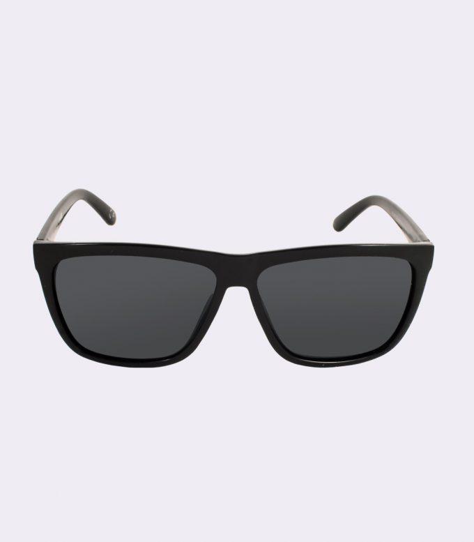 Γυαλιά Ηλίου Mohiti PL266_bkg